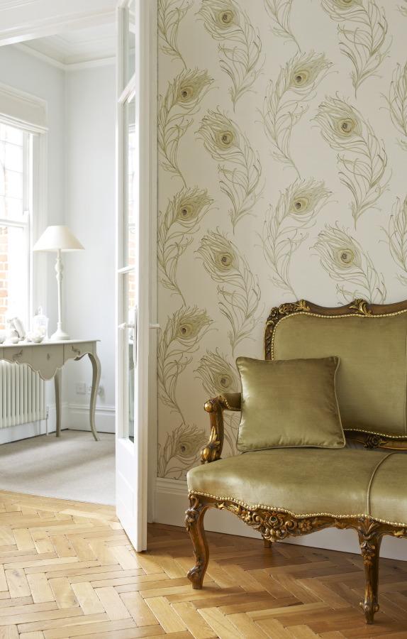 entspannung natur und grau fr hlich wohnen berlinfr hlich wohnen berlin. Black Bedroom Furniture Sets. Home Design Ideas