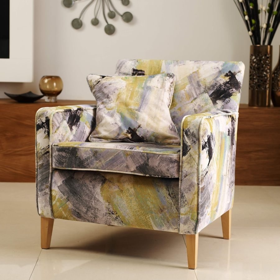 art soul 10 fr hlich wohnen berlin. Black Bedroom Furniture Sets. Home Design Ideas