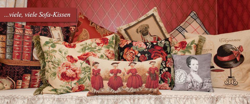 ihr raumausstatter gardinenspezialist in berlin mitte. Black Bedroom Furniture Sets. Home Design Ideas