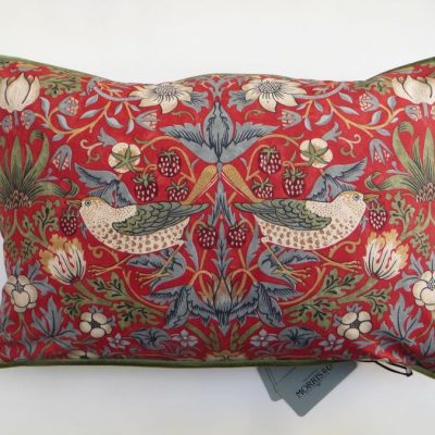 kissen-william-morris
