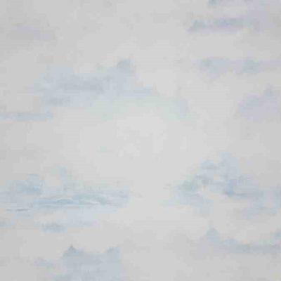 Wolken Tap